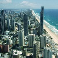 Summer 2015 Newsletter - Gold Coast Property