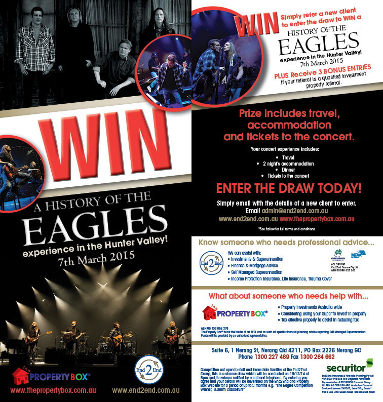 eagles_competition_2014