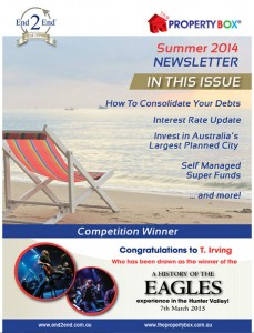 january2015newsletter