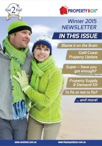 winter_newsletter_2015